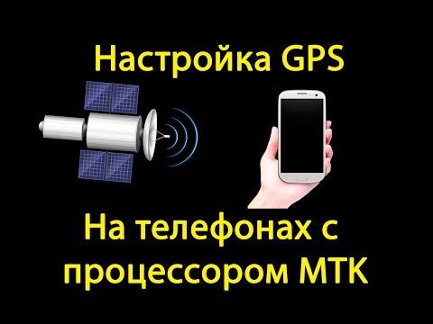 восточной границе как улучшить микрофон на телефоне Гарантия золотые