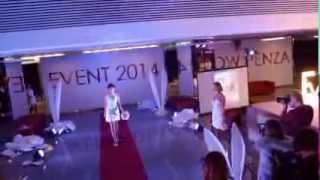 EVENT SHOW 2014 Penza [Vovan Meloman blog](Организаторы мероприятий, берите в аренду оборудование в компании