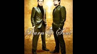 HINGGA HUJUNG DUNIA by Syamsul Yusof & Dr.Anwar Fazal (BURN & SOUL) ft James Baum & Nerdy Boy