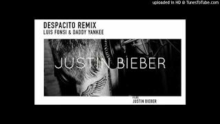 Despacito- louis fonsi (ft. daddy yankee, justin bieber. remix) -download link