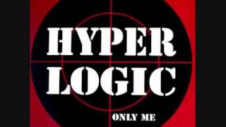 Hyperlogic - Only Me (Hyper Edit)