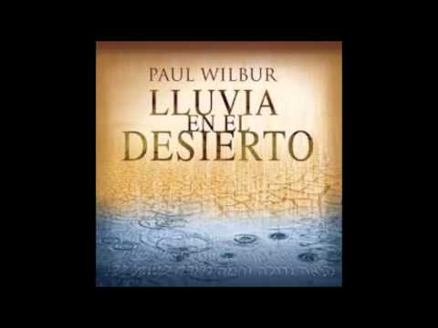 HALLELU ET ADONAI PAUL WILBUR (DJP)