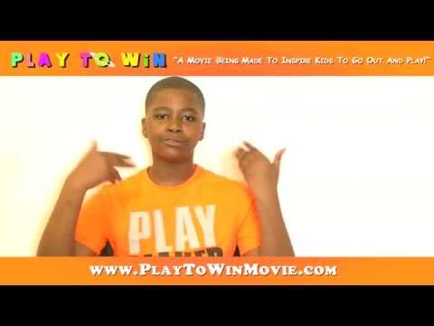 Fun and Active Play Suggestions for Youngsters With Casts