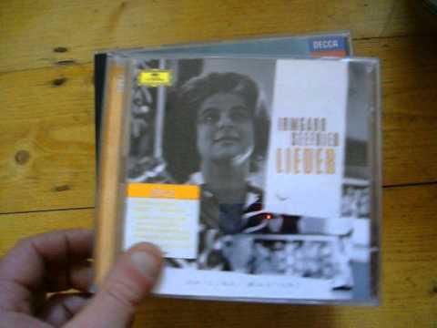 classical cds 3