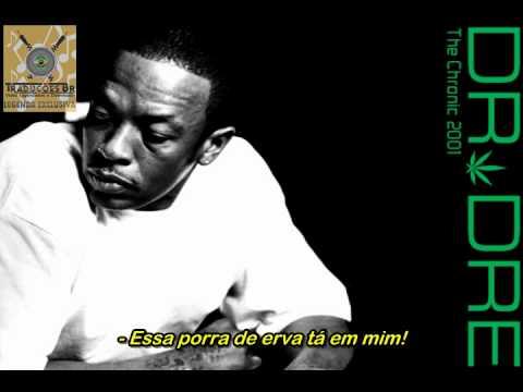 Dr. Dre ft. Xzibit and Eminem -