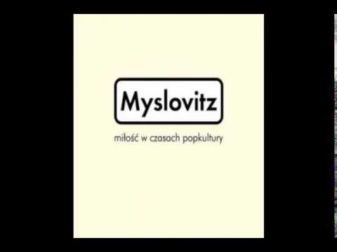 Myslovitz - Miłość W Czasach Popkultury (1999) FULL ALBUM