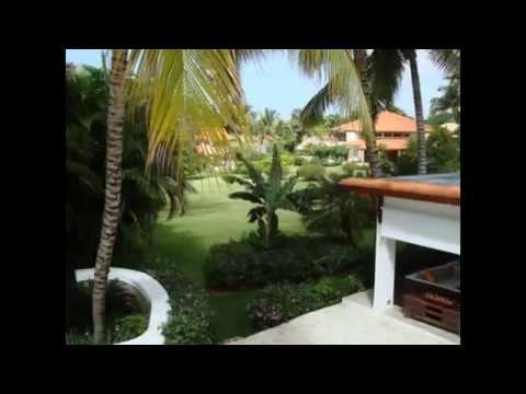 Villa en casa de campo la romana rep blica dominicana for Casa de campo republica dominicana