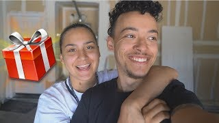 Our BIG Surprise!! (We've ALWAYS Wanted This...)