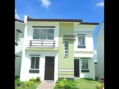the elysian in anabu  imus cavite rent to own rent to