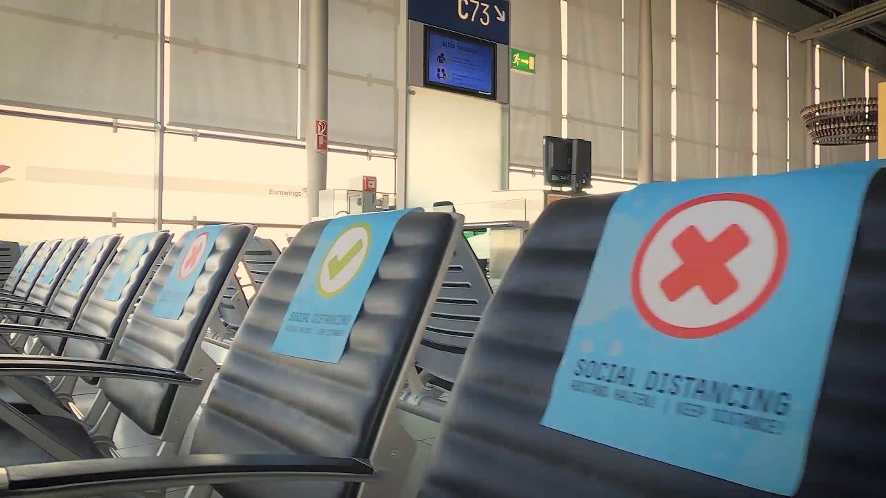 Bonn abflug koeln flughafen Aktueller Flugstatus