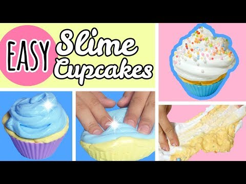 my-first-slime!-|-4-easy-slimes-|-slime-cupcakes