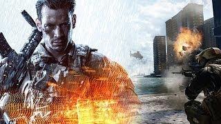 Battlefield 4 - Beta-Fazit: Alle Neuerungen im Überblick (Gameplay)