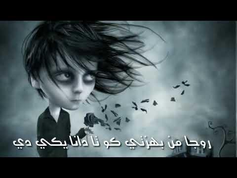 محمود اسعد ||روجا من بهزتي||فيديو تصميم ||lawen Na