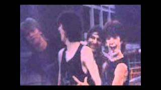 Michael Kiske - A Little Time - Ill Prophecy Demo 1986.wmv