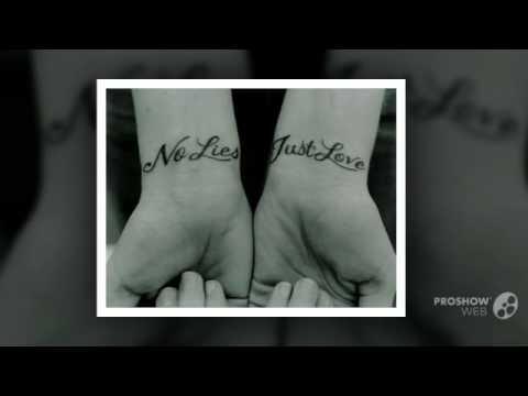 Тату на лобке Татуировки на лобковой части 21 фото