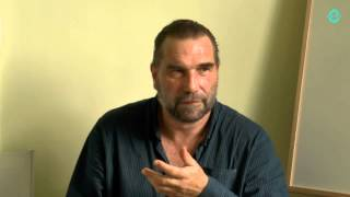 The Invisible Wind - Open Meditation with Bart ten Berge