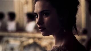 ⋆ Broken Wings ⋆ Наташа и Анатоль ⋆ Война и Мир ⋆ War & Peace ⋆ BBC 2016