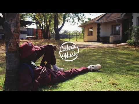 Joe Hertz - Why Won't You Call (feat. Tom Aspaul) [Premiere]