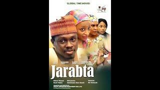 JARABTA 12 LATEST HAUSA FILM