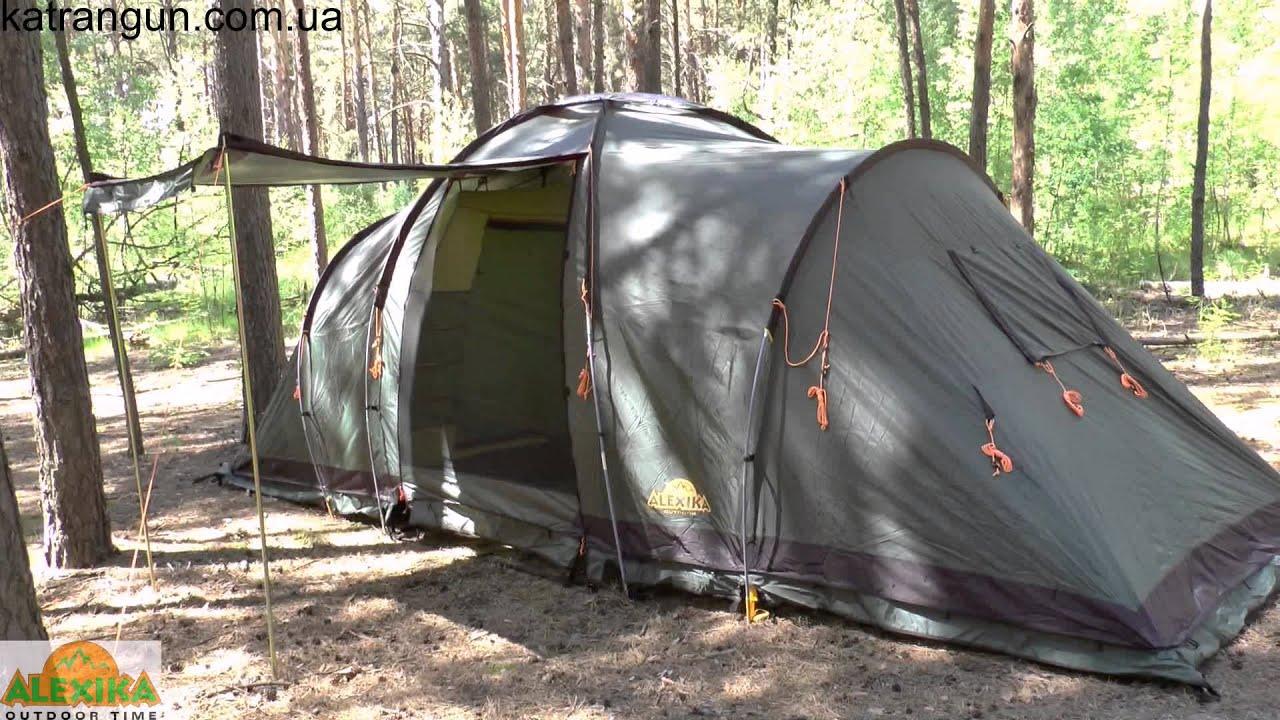 4 местные. ↓ упорядочить по цене · четырехместная туристическая палатка base 4 red point · четырехместная туристическая палатка base 4 red.