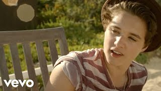 Download The Vamps - Somebody To You ft. Demi Lovato Mp3 and Videos