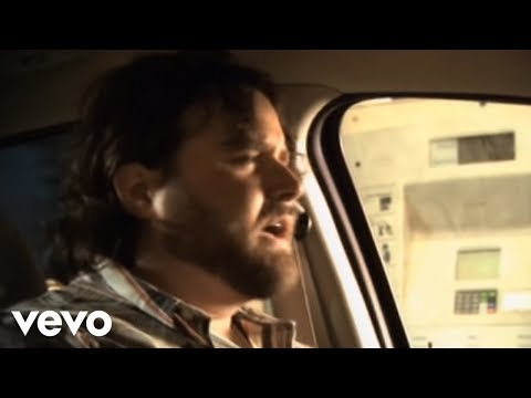 Randy Houser - Boots On (Official Music Video)