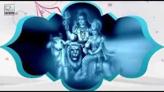 Video Man Bhole Se Gauri Haar Gayi Re | Devotional Song download MP3, 3GP, MP4, WEBM, AVI, FLV Agustus 2018