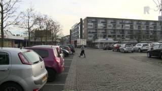 Kermisexploitanten dreigen met boycot Sliedrecht