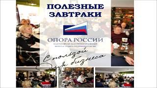 Андрей Шевченко. Бизнес-образование: профи, сектанты или инфоцыгане?