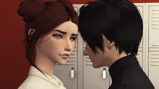 The Sims 4 | Династия Лэнгфорт II Глава 10 | Жизнь - не сериал!