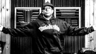 DJ Premier - DITC (Remix) (Instrumental)