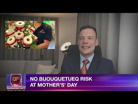 Quarantiny Facts | Karantények | Home Office News in English | Dumaszínház