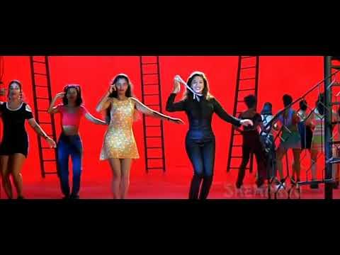 Tame Agaru Dekhile Jenta Sambalpuri Dj Song_Bollywood  Video