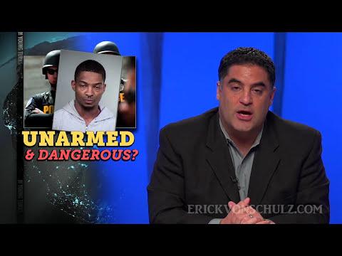 Black Lives matter music video 41 shots by Bruce Springsteen