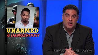 Black Lives Matter Music Video 41 Shots By Bruce Springsteen Erick Von Schulz