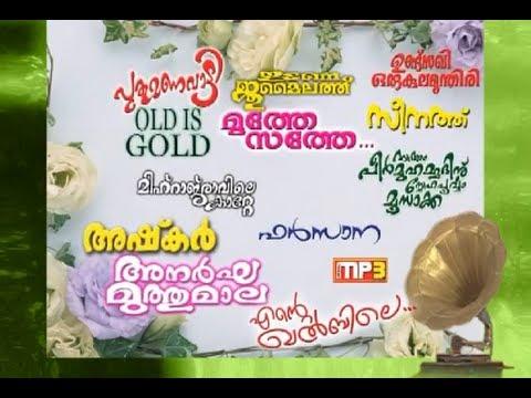 1000 - Songs Mp3 Mappila Pattukal