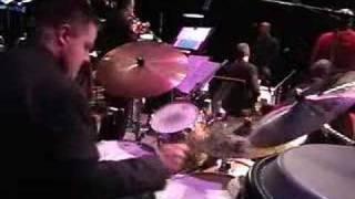 Easy Money (Big Band Jazz)