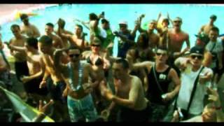 All Of My Junglists (Album Track) Skibadee & erb N dub (Feat Rachel Wallace)