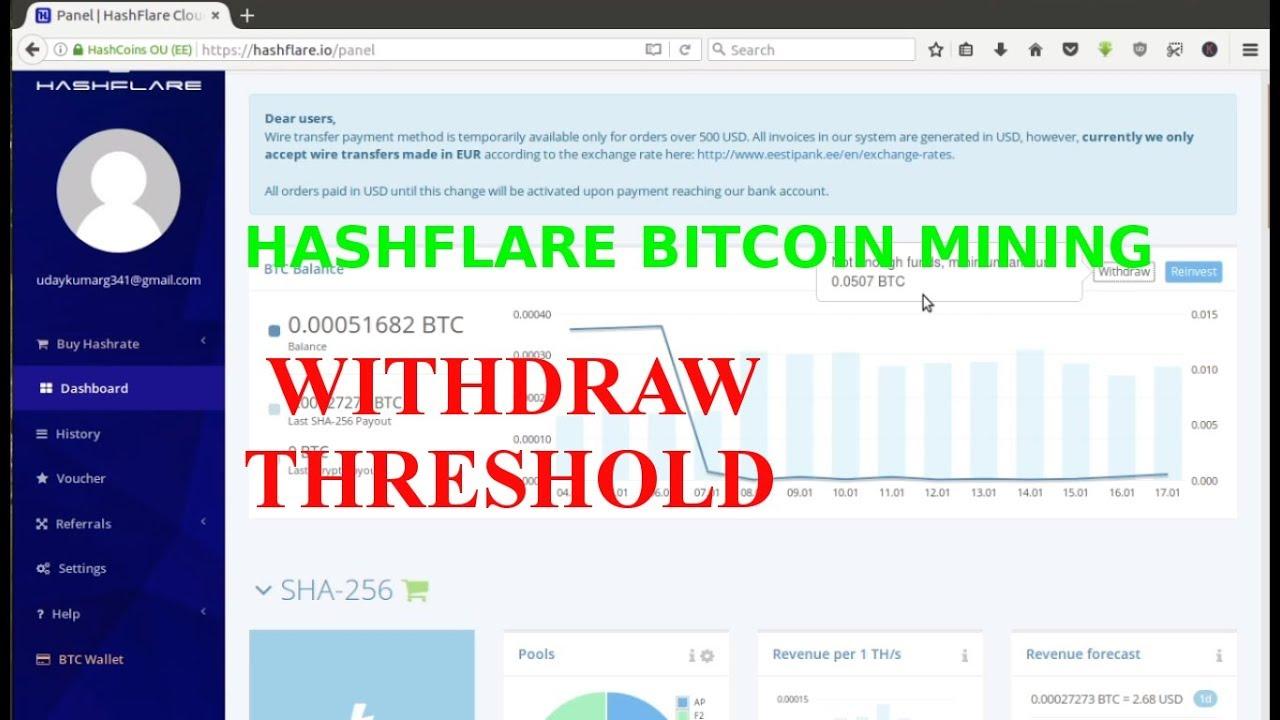 bitcoin miner paypal)
