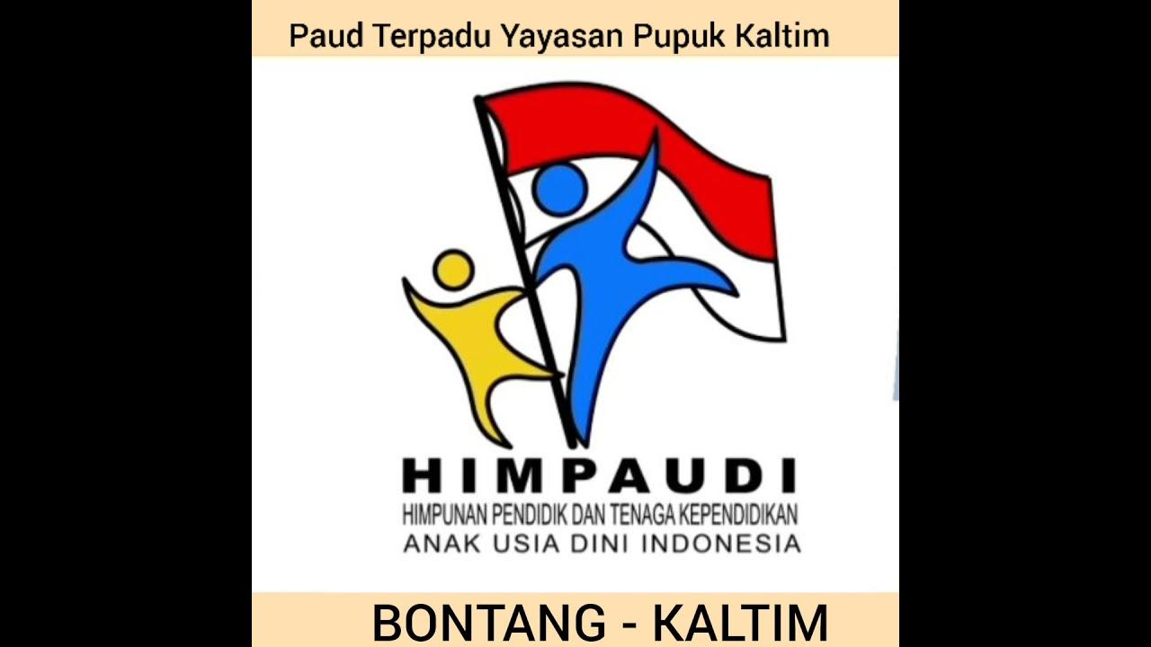 Download Paud HI Himpaudi Kaltim TV