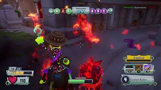 Plants vs Zombies GW2_20180610072010