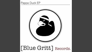 Pappa Duck (Original Mix)
