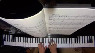 ショートケーキ(ピアノ曲集「お菓子の世界」より)/湯山昭 ピアノ(ソロ) 初~中級