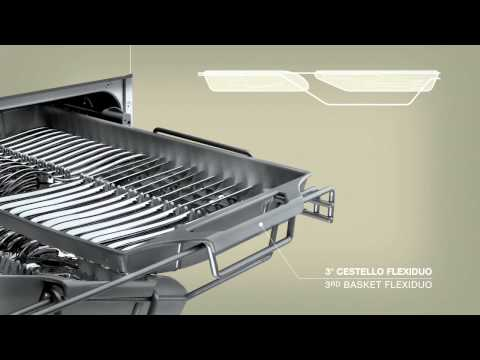 SMEG Zmywarki / Dishwasher