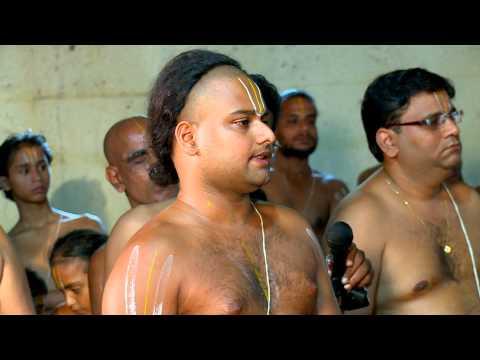 Madurantakam Raman-Thirumanjana Kattiyam_T.E.S.Madhavan Swamy_16m 03s