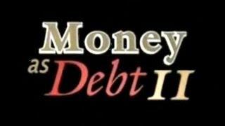 Деньги - Пирамида Долгов 2 (2009)