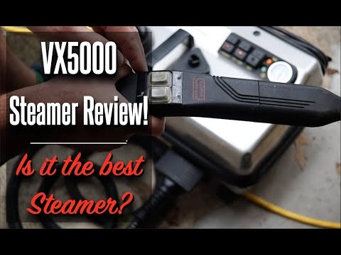 vx5000-review!-is-it-the-best-steamer-for-mobile-detailers?