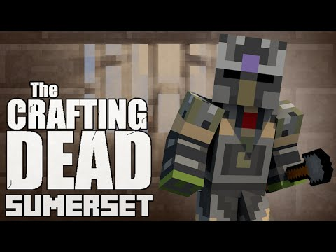 39 whats going on 39 the walking dead ep 1 crafting dead for The crafting dead ep 1