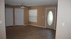 206 Tuscanooga home for rent Mascotte Florida