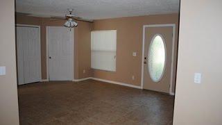 Tuscanooga Home For Rent Mascotte Florida